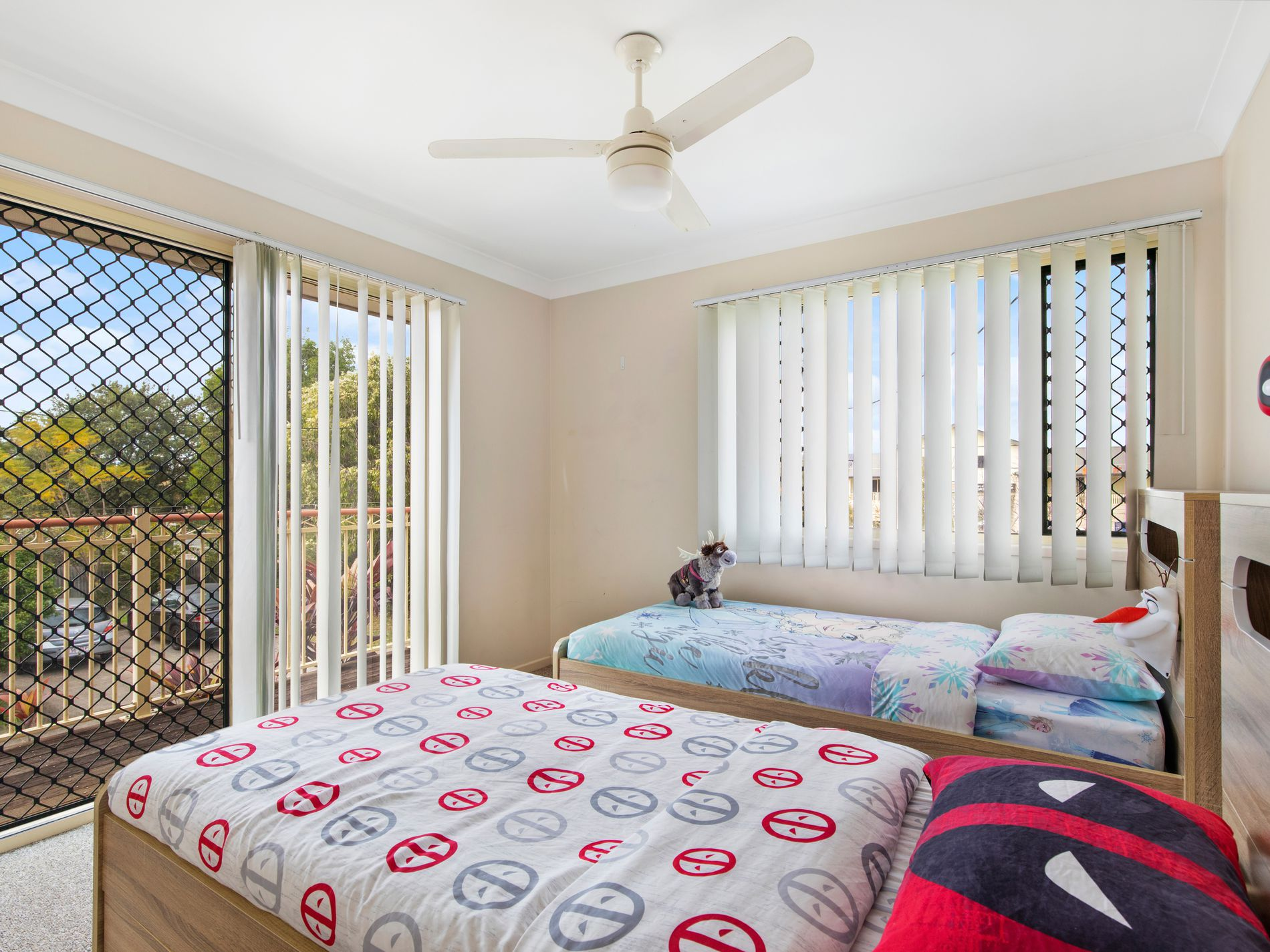1 / 65 Lower King Street, Caboolture