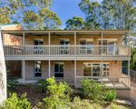 80 Forest Parade, Tomakin