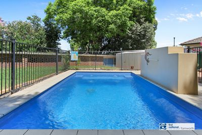 76 White Street, Tamworth