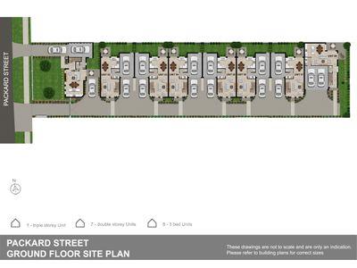 10 Packard Street, Keilor Downs