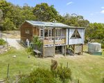 95 Rocky Bay Road, Deep Bay
