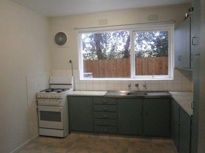 2/256 Gordon Street, Footscray
