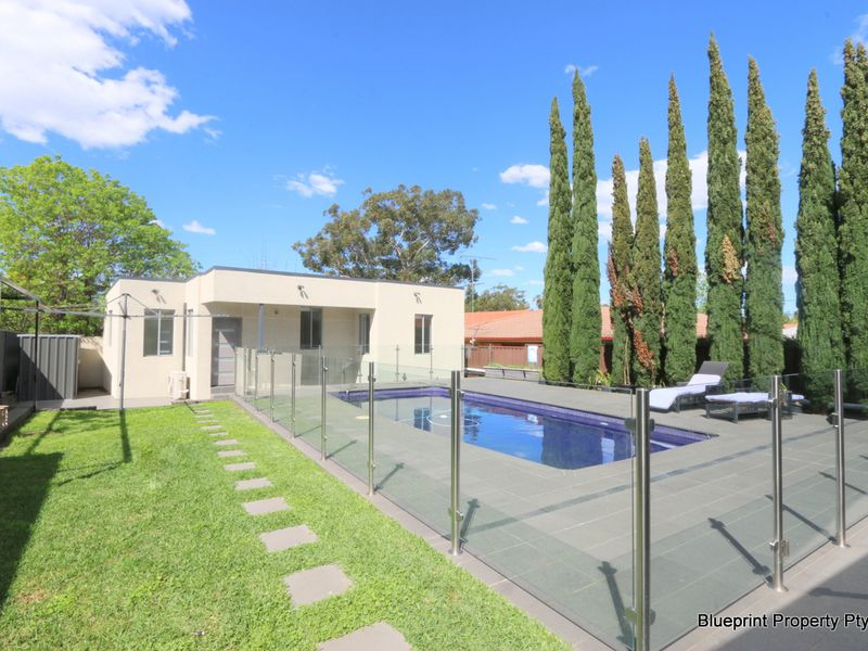 130A Bettington Road, Oatlands