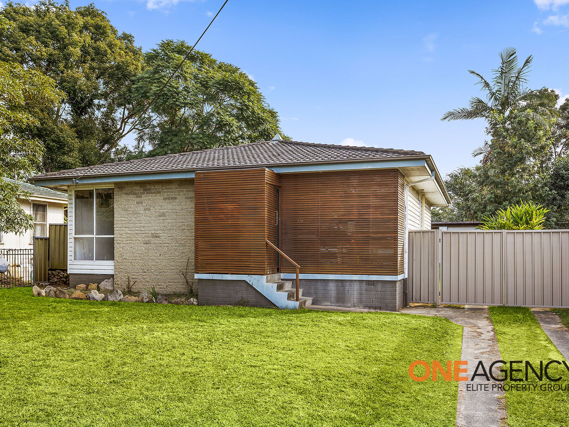 74 Sampson Crescent, Bomaderry