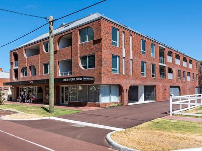 9 / 110 Terrace Road, Guildford
