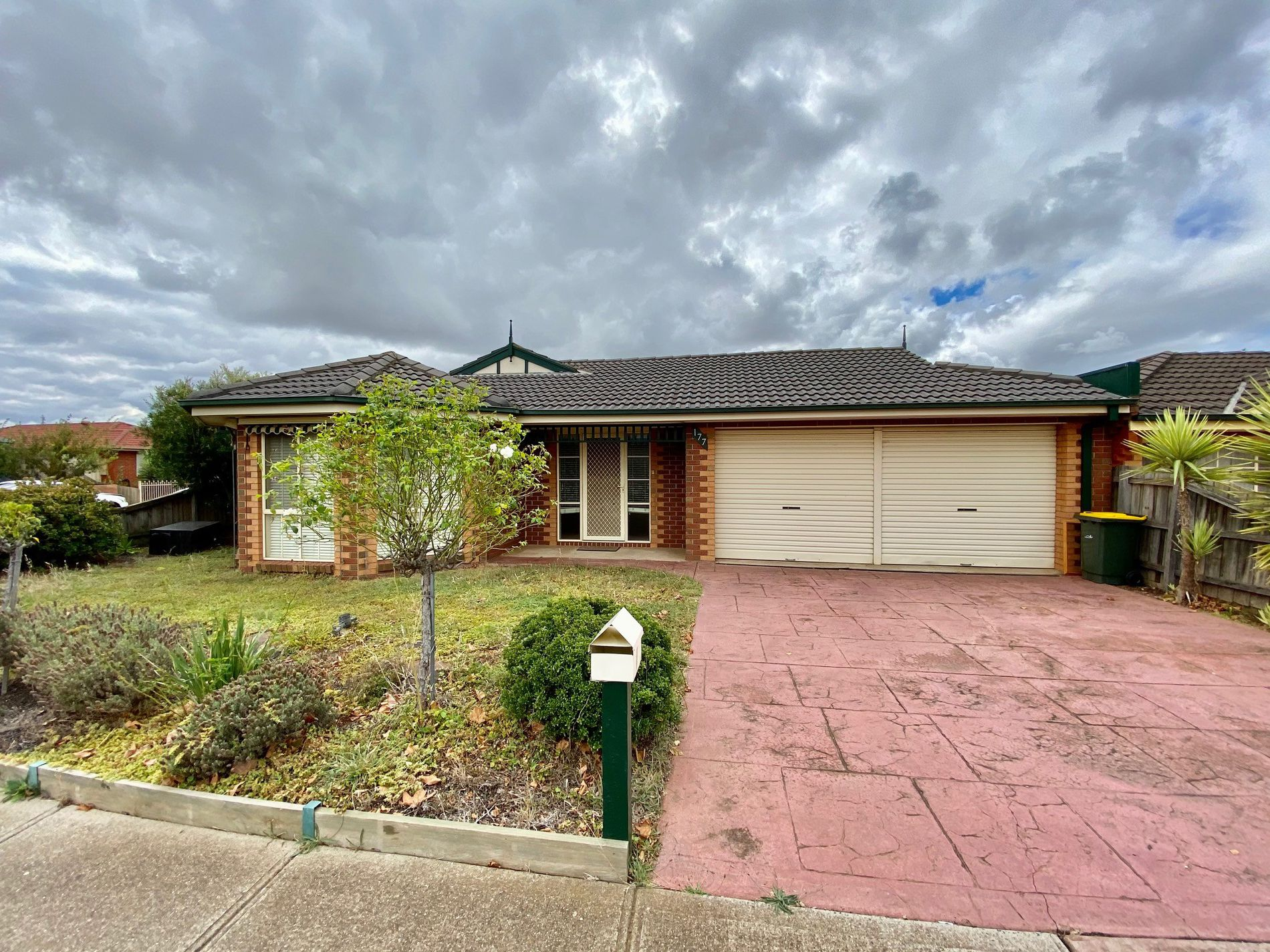 177 Kingston Boulevard, Hoppers Crossing