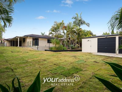 15 Torresian Place, Heritage Park