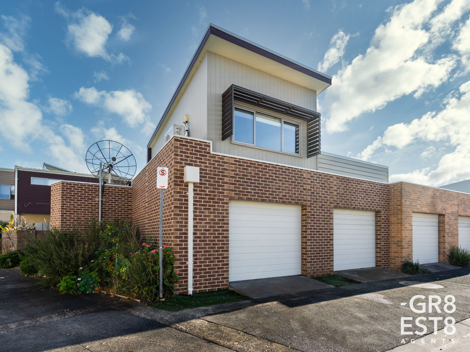 102 Keneally Street, Dandenong