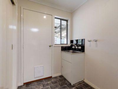 12 Phillis Street, Kangaroo Flat