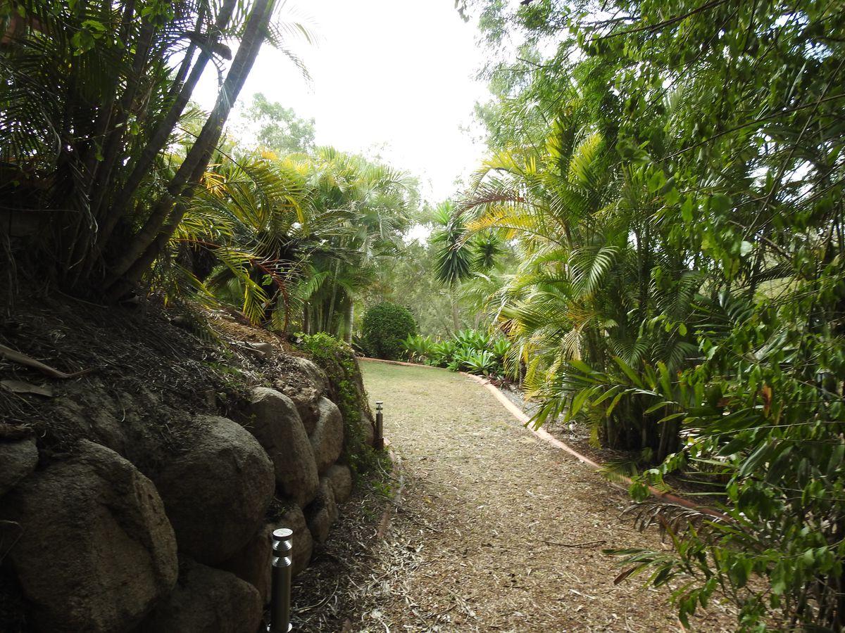 11 Tanderra Way, Karana Downs