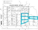 00 Backcreek Road, Southern Cross