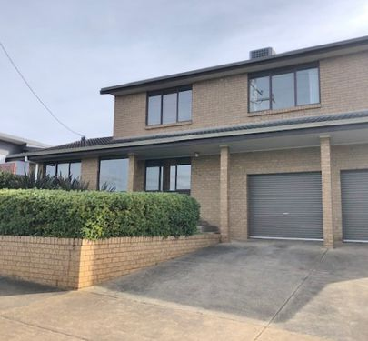 119 Morriss Road, Warrnambool