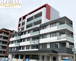 86-88 railway terrace , Merrylands