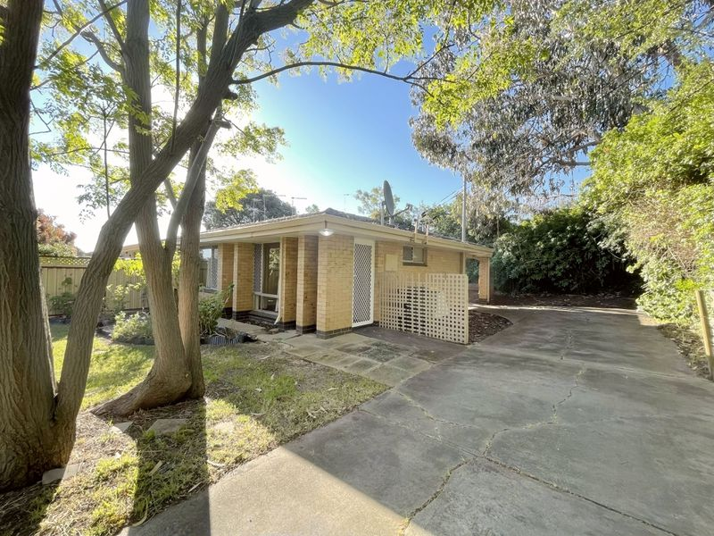 3211A Albany Highway, Armadale