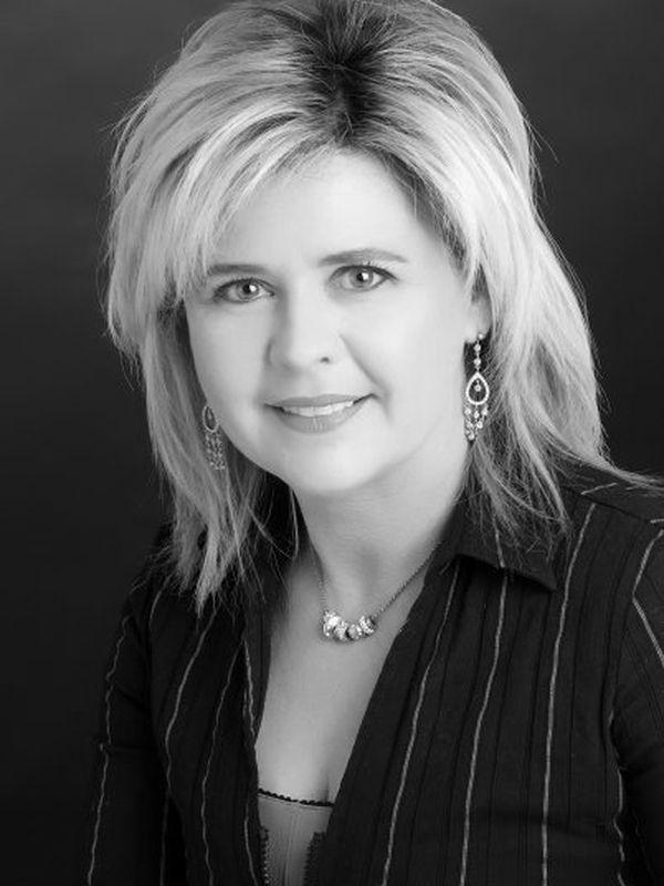 Annemarie Haywood