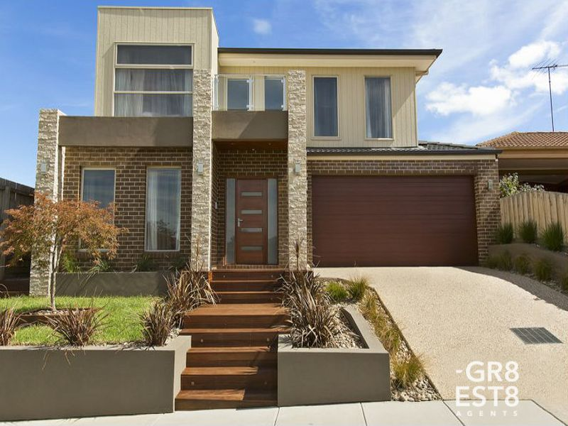 1A Azalea Court, Narre Warren