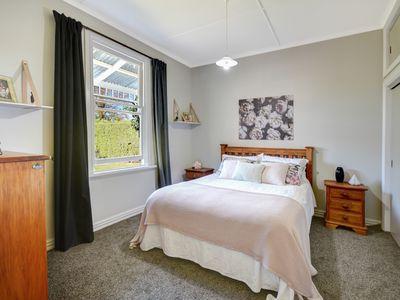 16 Mountfort Street, Outram