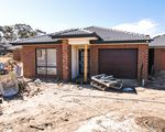 9 / 1-7 Dragonfly Drive, Seymour