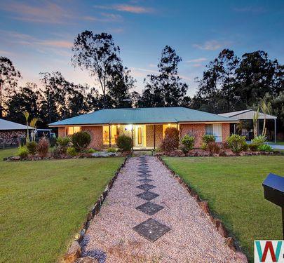 49 Woolshed Court, Jimboomba