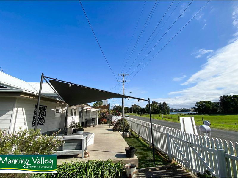 115 River Road, Taree