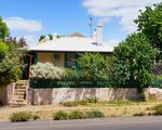 24 Forest Street, Castlemaine