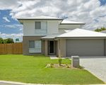 2 Alva Court, Oxenford