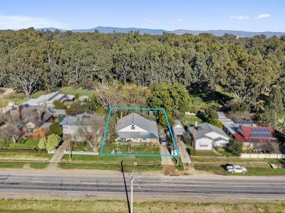 44 Wilson Road, Wangaratta