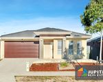 44 Felix Way, Tarneit