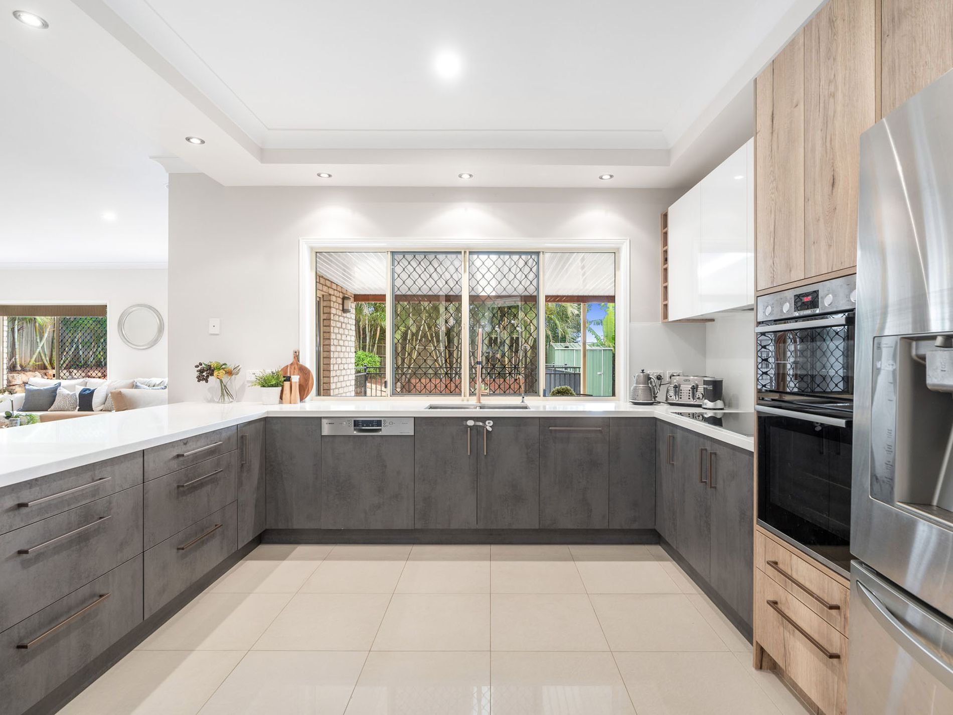 89 Hargreaves Road, Manly West