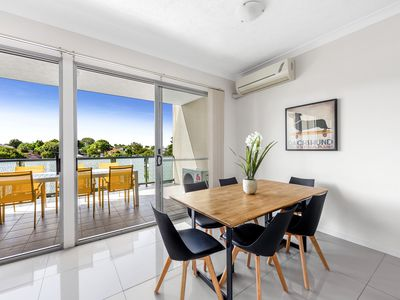 8 / 26 Norton Street, Upper Mount Gravatt