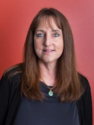 Melissa Patzel