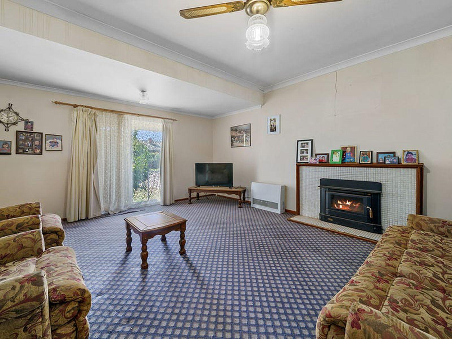 12 Maxwell Street, Wangaratta