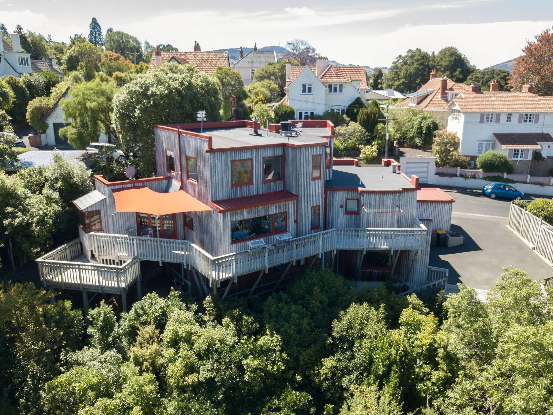7 Lynwood Avenue, Maori Hill