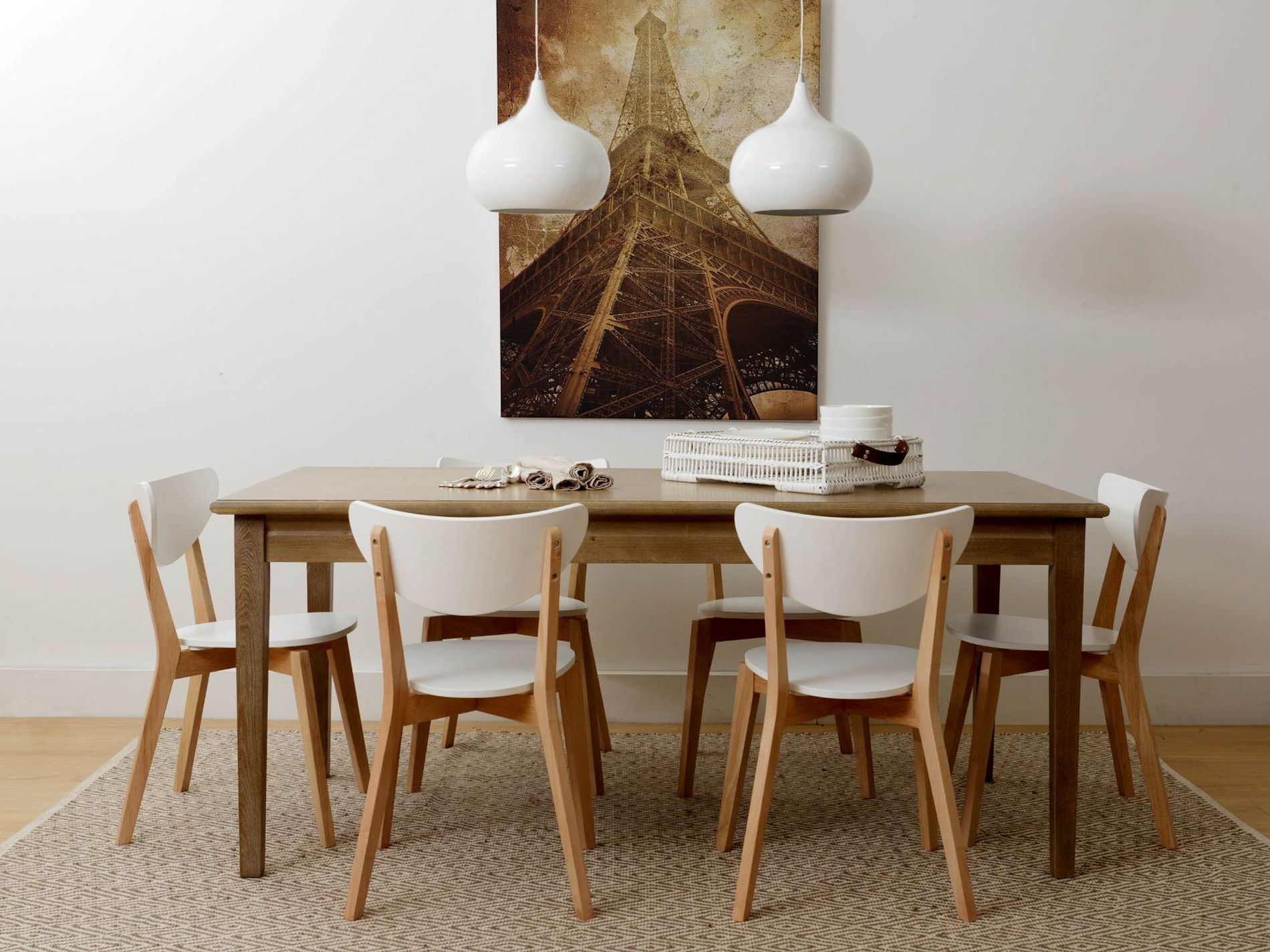 Decorative Lighting Wholesale/Distributor Business For Sale