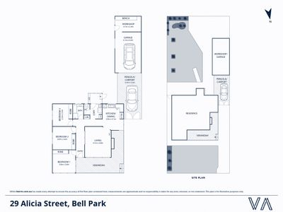 29 Alicia Street, Bell Park