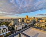 1910 152-160 Grote St, Adelaide