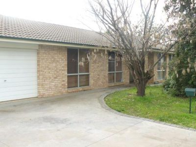 2 Gordon Street, Tamworth