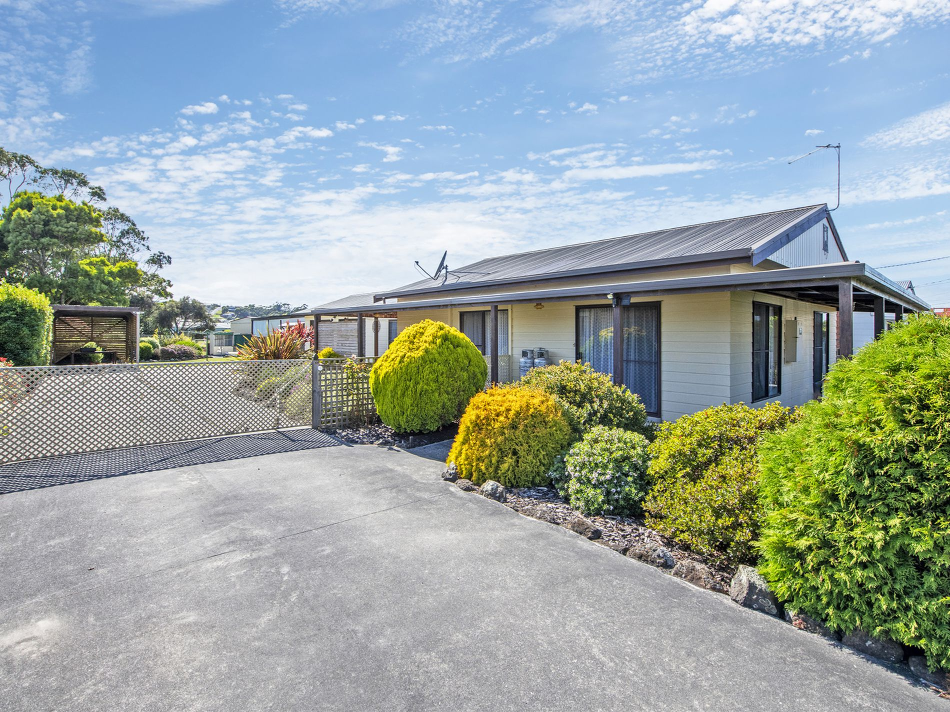 9 Mill Road, Smithton
