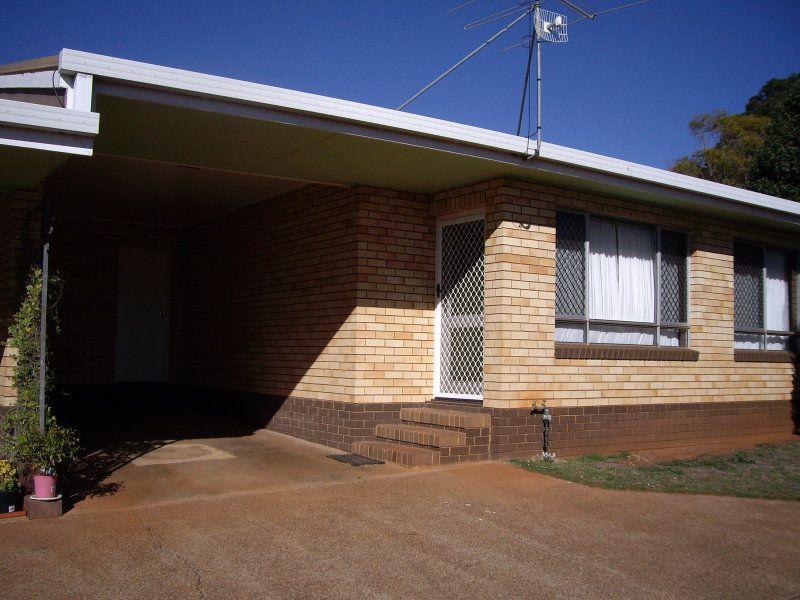 3 / 1 Primrose Street, South Toowoomba