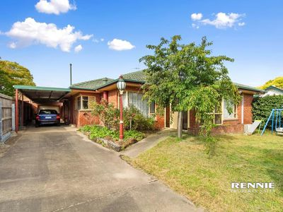 116 Commercial Road, Morwell