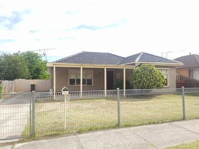 1 Billingham Road, Deer Park