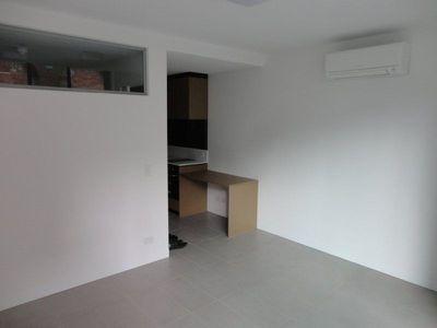 205 / 15 Clifton Street, Prahran