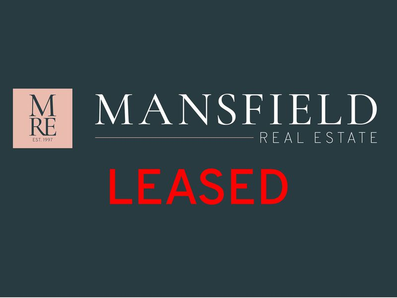 1340 Mansfield-Woods Point Road, Mansfield