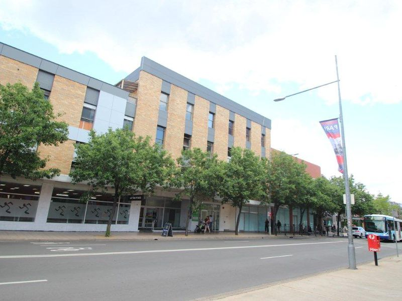 3003D / 21-23 Station Street St, Penrith