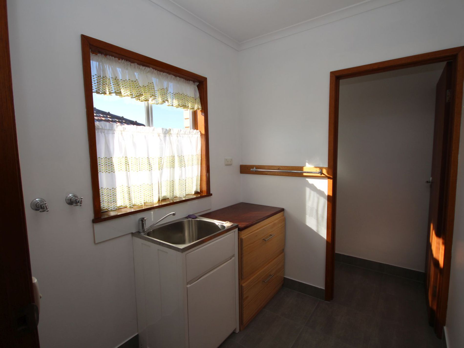 110 Appin Street, Wangaratta