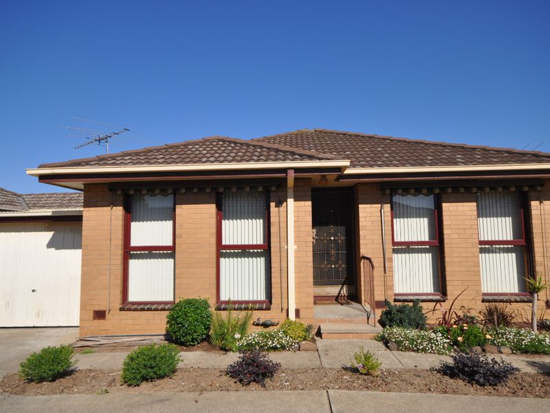 5 / 22 Edgar Street, Hadfield