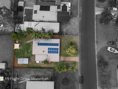 19 Flight Drive, Moranbah