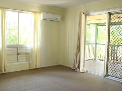 19 Belshore Street, Moranbah