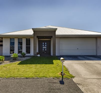 137 Mount Gambier Road, Millicent