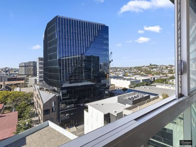 802 / 8 Church Street, Fortitude Valley